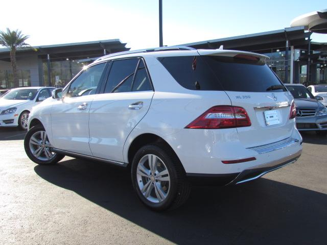 New mercedes benz inventory mercedes benz of tucson for Mercedes benz accessories ml350