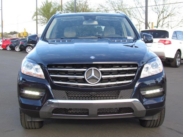 New mercedes benz inventory mercedes benz of tucson for 2014 mercedes benz suv for sale
