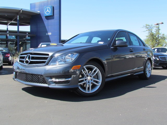 new mercedes benz inventory mercedes benz of tucson. Black Bedroom Furniture Sets. Home Design Ideas