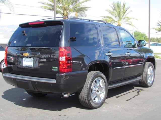 Friendly Chevrolet - Dallas, TX | Cars.com
