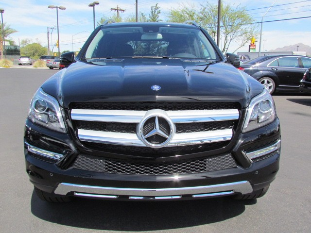 New mercedes benz inventory mercedes benz of tucson for 2014 mercedes benz gl450 for sale