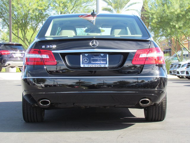 mercedes benz e class e350 luxury for sale at mercedes benz of tucson. Cars Review. Best American Auto & Cars Review