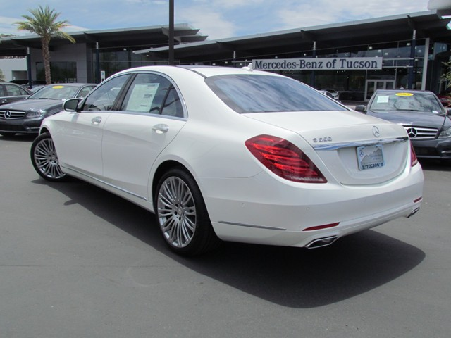 2015 mercedes benz s class for sale quotes for 2015 mercedes benz s550 for sale