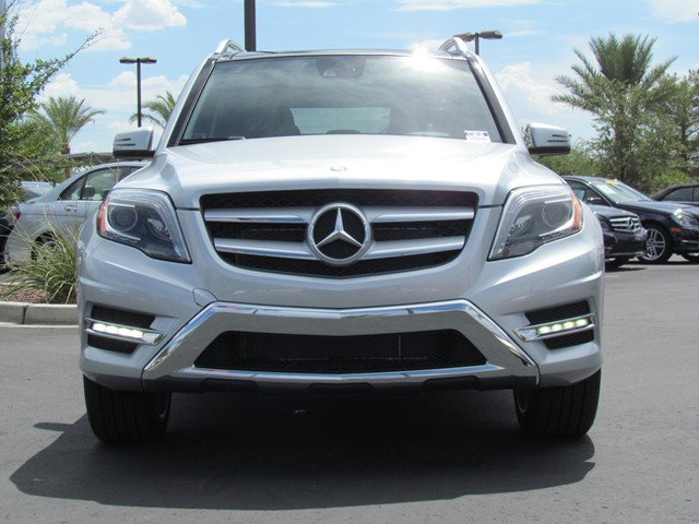 New Mercedes Benz Inventory Mercedes Benz Of Tucson