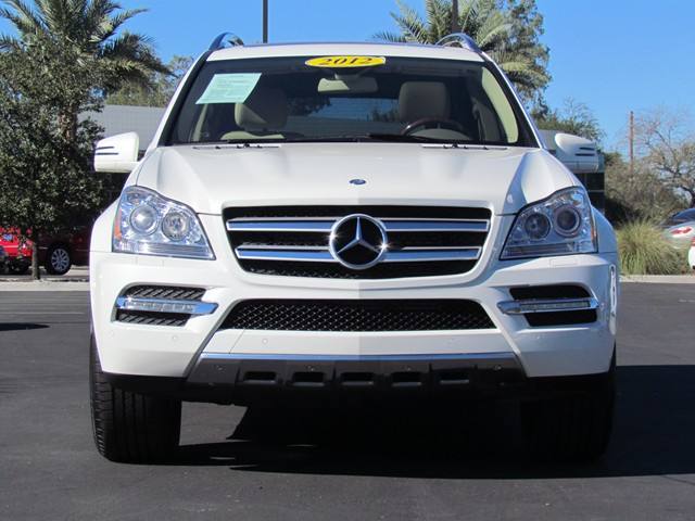 2012 mercedes s 350 bluetec review for 2012 mercedes benz gl350