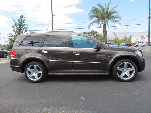 Used 2012 mercedes benz gl class gl550 for sale at for 2012 mercedes benz gl550 for sale