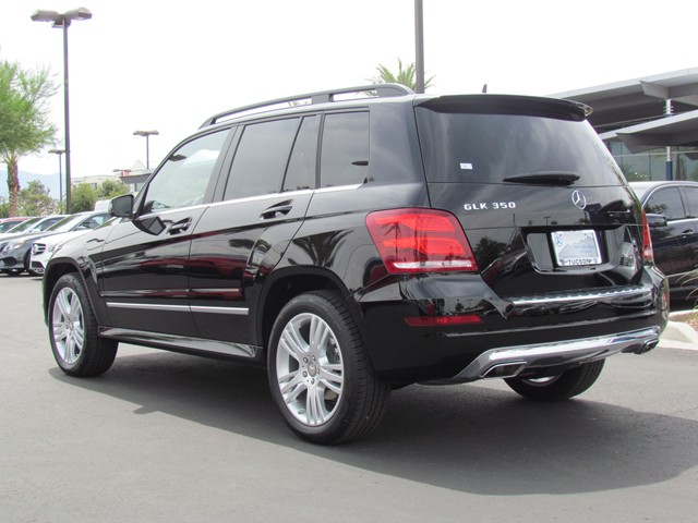 2015 mercedes benz glk class glk350 suv for sale stock for Mercedes benz glk 350 maintenance schedule