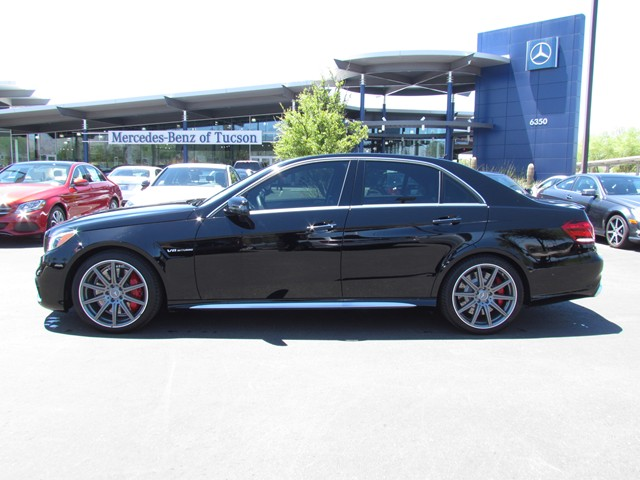 Used 2016 mercedes benz e class amg e63 s stock for 2016 mercedes benz e class msrp