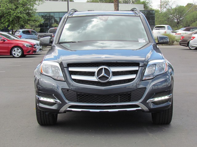 Used 2015 mercedes benz glk class glk350 4matic for sale for 2015 mercedes benz glk350 for sale