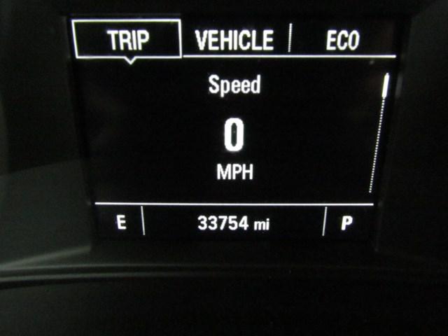 2019 Chevrolet Malibu LT – Stock #M2070780