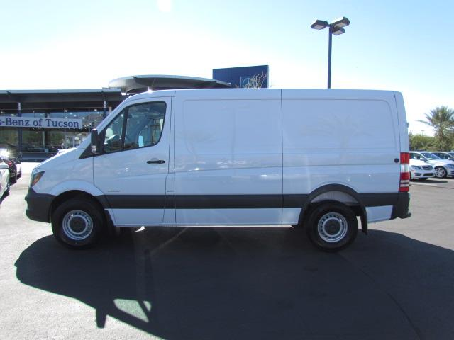 New mercedes benz inventory mercedes benz of tucson for 2014 mercedes benz sprinter 2500 for sale