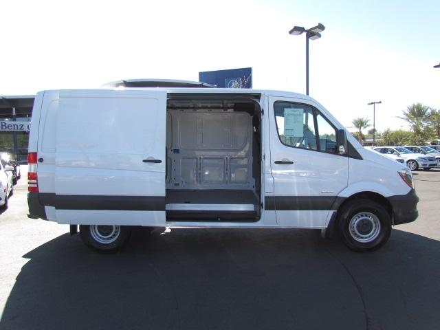 New mercedes benz inventory mercedes benz of tucson for 2014 mercedes benz sprinter cargo van