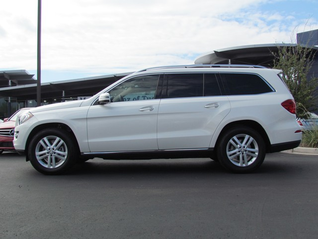 New mercedes benz inventory mercedes benz of tucson for 2015 mercedes benz gl450 4matic
