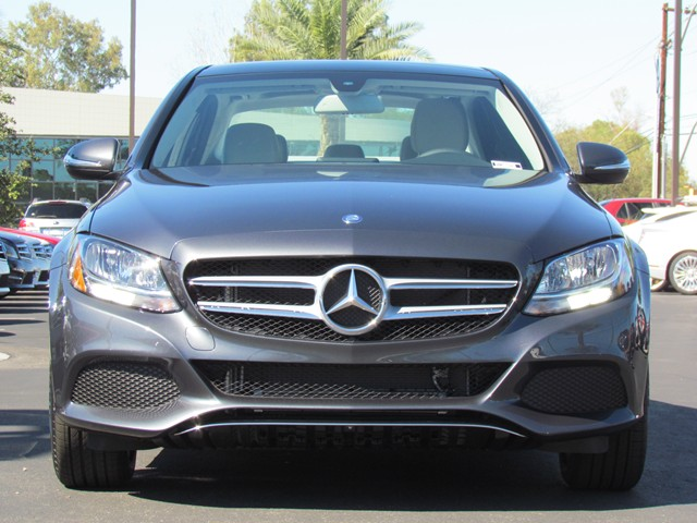 mercedes benz c class c300 sedan for sale at mercedes benz of tucson. Cars Review. Best American Auto & Cars Review