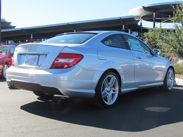 2015 mercedes benz c class c250 coupe m1500960 for Mercedes benz c250 coupe for sale