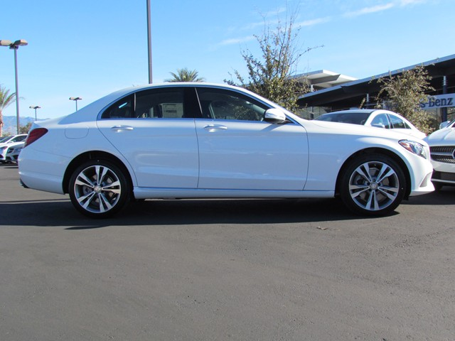 Mb 2015 c300 manual 2017 2018 best cars reviews for 2015 mercedes benz c300 4matic luxury