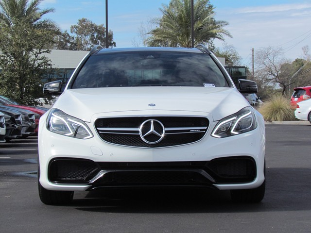 2015 mercedes benz e class e63 amg s model 4matic for sale. Black Bedroom Furniture Sets. Home Design Ideas