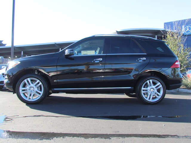 2015 mercedes benz m class ml350 4matic suv for sale for Mercedes benz ml350 2015