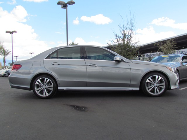 2015 mercedes benz e class e350 sedan m1504110