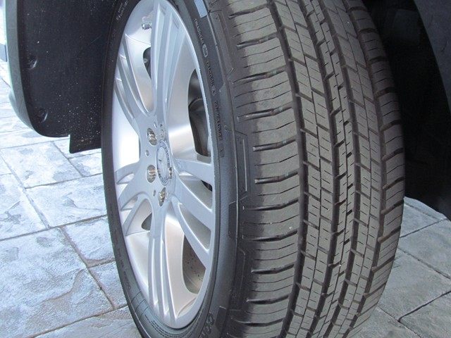 2015 Mercedes Benz Glk Class Glk350 Suv For Sale At