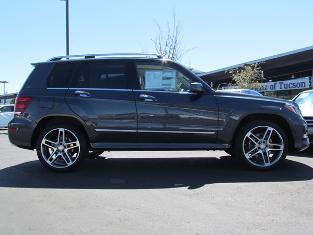 2015 mercedes benz glk class glk350 suv for sale at for 2015 mercedes benz glk350 for sale