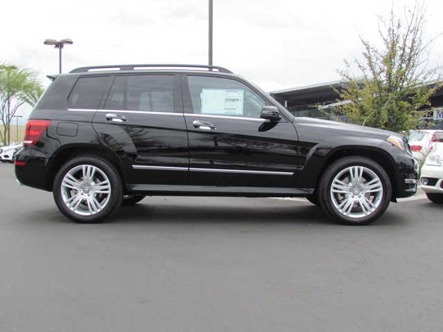 New mercedes benz inventory mercedes benz of tucson for 2015 mercedes benz glk350 for sale