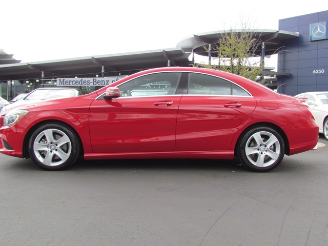 2015 mercedes benz cla class cla250 coupe stock On 2015 mercedes benz cla class cla250 coupe