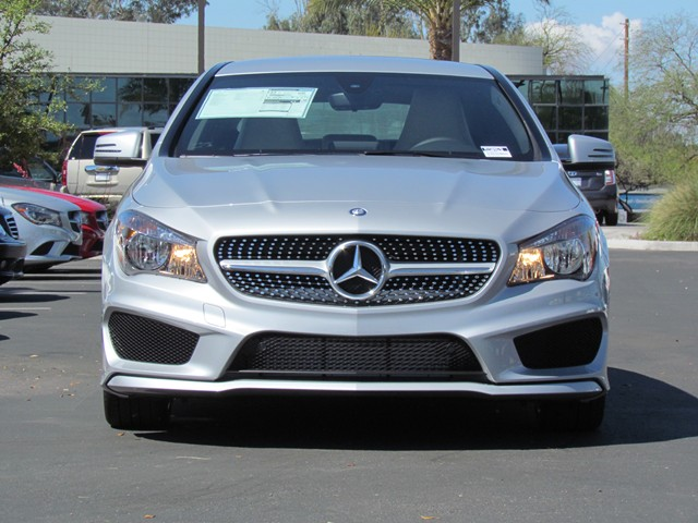 2015 mercedes benz cla class cla250 4matic coupe for 2015 mercedes benz cla class cla250