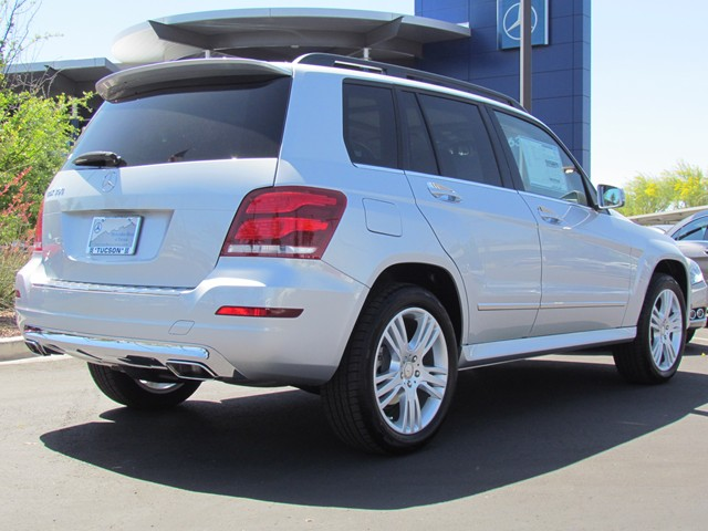 mercedes benz glk class glk350 suv for sale at mercedes benz of tucson. Cars Review. Best American Auto & Cars Review