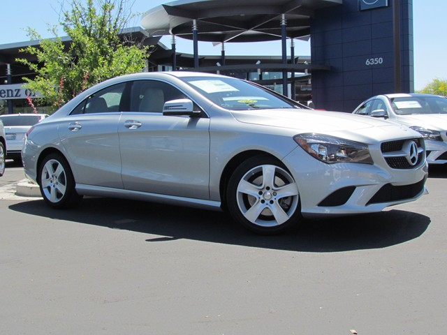 2015 mercedes benz cla cla250 4matic coupe m1505090 for Mercedes benz cla250 coupe