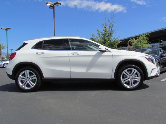 301 moved permanently for 2015 mercedes benz gla class msrp