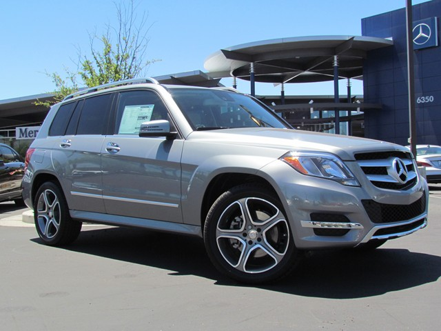 2015 mercedes benz glk class glk250 4matic suv for sale at mercedes benz of tucson stock. Black Bedroom Furniture Sets. Home Design Ideas