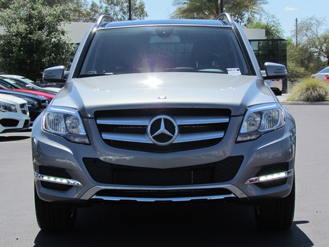 2015 mercedes benz glk class glk350 4matic suv for sale at. Black Bedroom Furniture Sets. Home Design Ideas