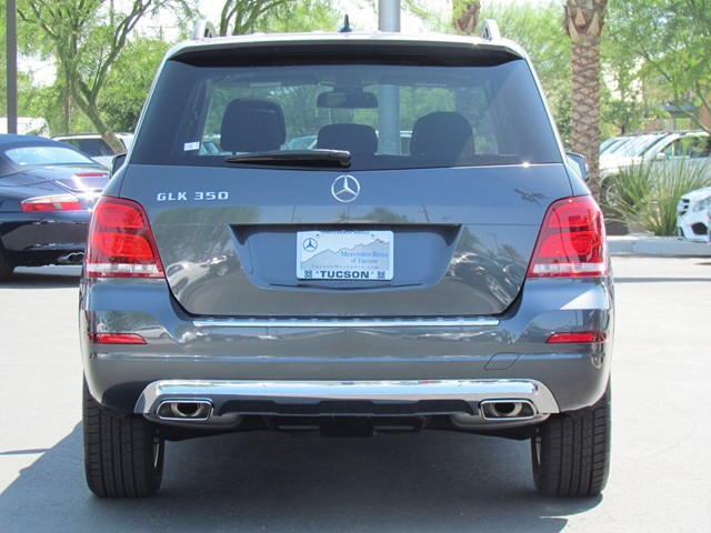 2015 mercedes benz glk glk350 suv m1507680 chapman for Mercedes benz suv glk350