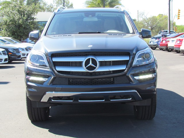 2015 mercedes benz gl class gl350 4matic suv for sale at mercedes benz of tucson stock. Black Bedroom Furniture Sets. Home Design Ideas