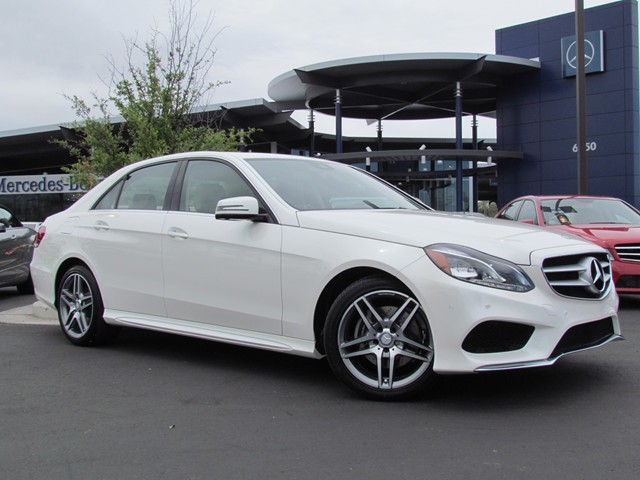 2016 mercedes benz e class e400 sedan stock m1600050 for 2016 mercedes benz e class sedan