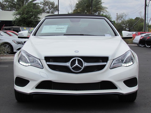 2016 mercedes e400 pre order 2017 2018 best cars reviews for Mercedes benz of annapolis service