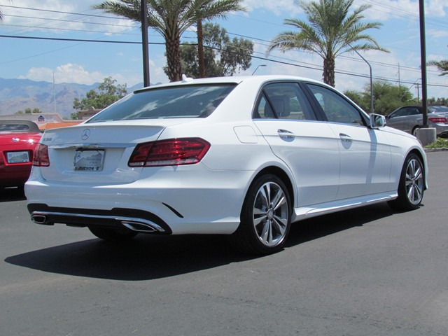 mercedes benz e class e350 sedan for sale at mercedes benz of tucson. Cars Review. Best American Auto & Cars Review