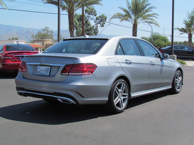 2016 mercedes benz e class e400 4matic sedan for sale stock m1600380 mercedes benz of tucson. Black Bedroom Furniture Sets. Home Design Ideas