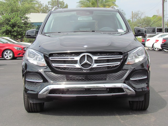 2016 mercedes benz gle class gle350 suv for sale at mercedes benz of tucson stock m1600510. Black Bedroom Furniture Sets. Home Design Ideas