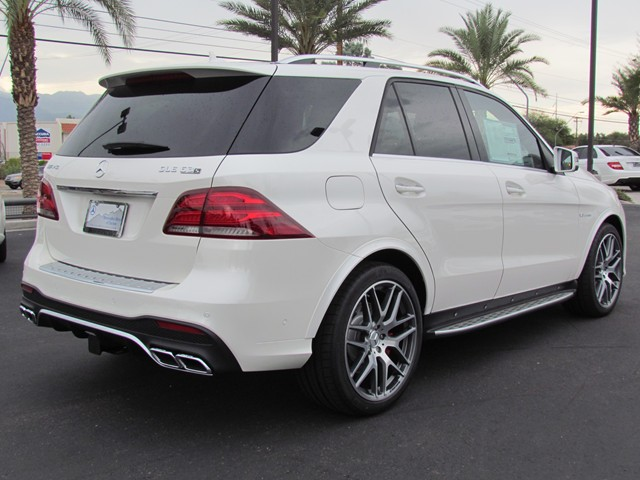 2016 mercedes benz gle class gle63 s amg 4matic suv for sale stock m1600550 mercedes benz of. Black Bedroom Furniture Sets. Home Design Ideas