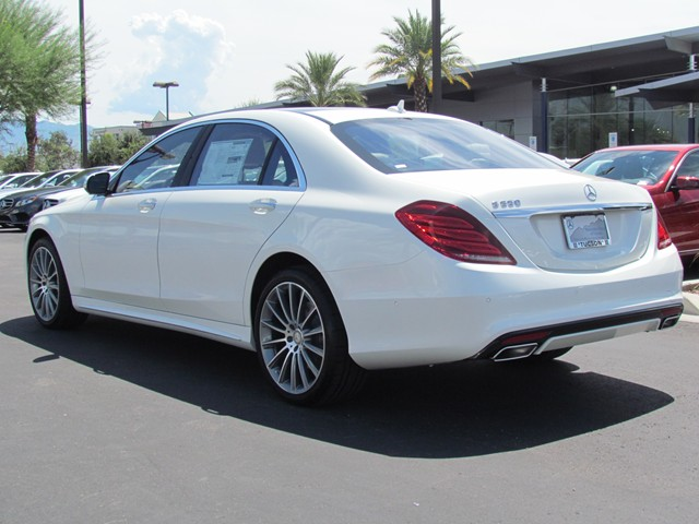 mercedes benz s class s550 sedan for sale at mercedes benz of tucson. Cars Review. Best American Auto & Cars Review