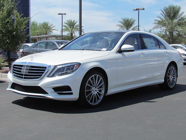 2016 mercedes benz s class s550 sedan for sale at mercedes for Mercedes benz s550 coupe for sale