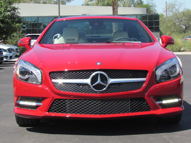 Mercedes benz sl 400 msrp 2017 2018 best cars reviews for Mercedes benz of westmont inventory