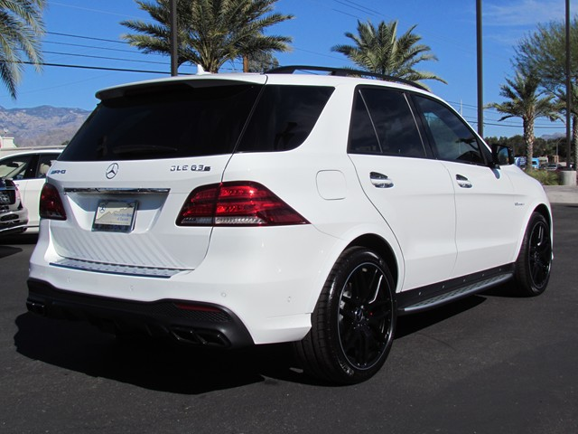 2016 mercedes benz gle class amg gle63 s 4matic suv for sale stock m1601640 mercedes benz of. Black Bedroom Furniture Sets. Home Design Ideas