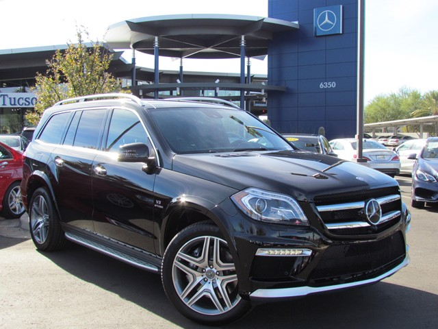 2016 mercedes benz gl class gl63 amg 4matic suv for sale for 2016 mercedes benz gl class msrp