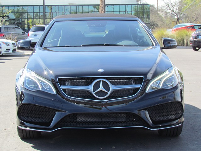 2016 mercedes benz e class e550 cabriolet for sale stock m1603750 mercedes benz of tucson. Black Bedroom Furniture Sets. Home Design Ideas