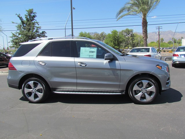 2016 mercedes benz gle gle300d 4matic suv for sale stock m1604980 mercedes benz of tucson. Black Bedroom Furniture Sets. Home Design Ideas
