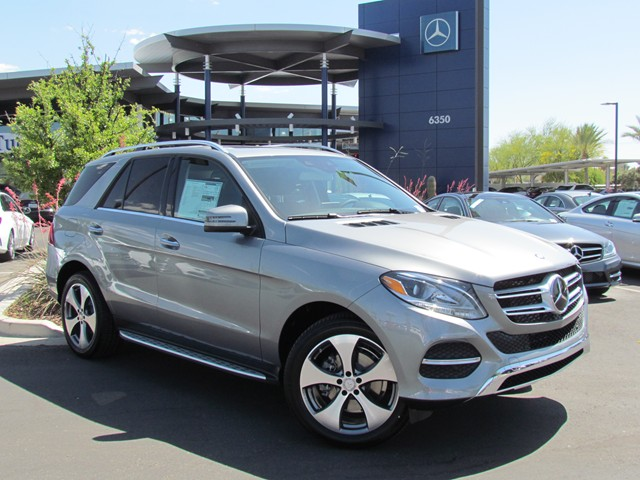 2016 mercedes benz gle gle300d 4matic suv for sale stock for 2016 mercedes benz gle300d 4matic