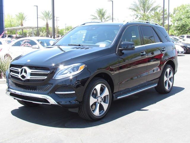 2016 mercedes benz gle gle350 4matic suv for sale stock for 2016 mercedes benz gle350 4matic